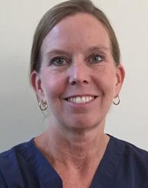 Dr. Molly Foley